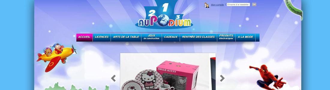 aupodium2E1D867F5-B63B-F165-74D8-4C493AFAFA06.jpg