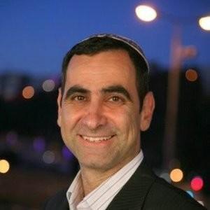 Avraham Azoulay