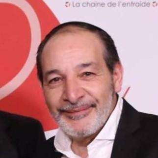 Eric Bendriem