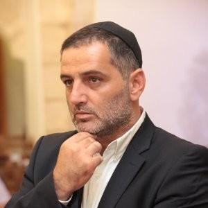 Israel Jarmon
