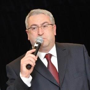 Stéphane Cohen