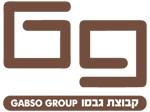 Gabsogroup