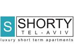 Logo Shorty