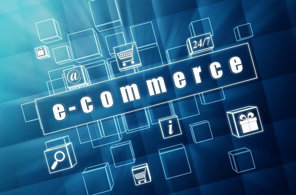 Avantages des sites ecommerces