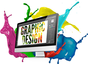 Graphic Design3